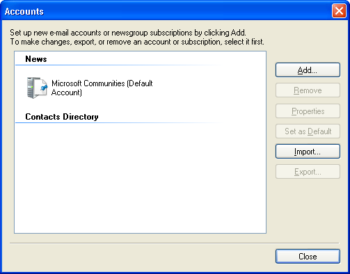 how to find my windows live id email